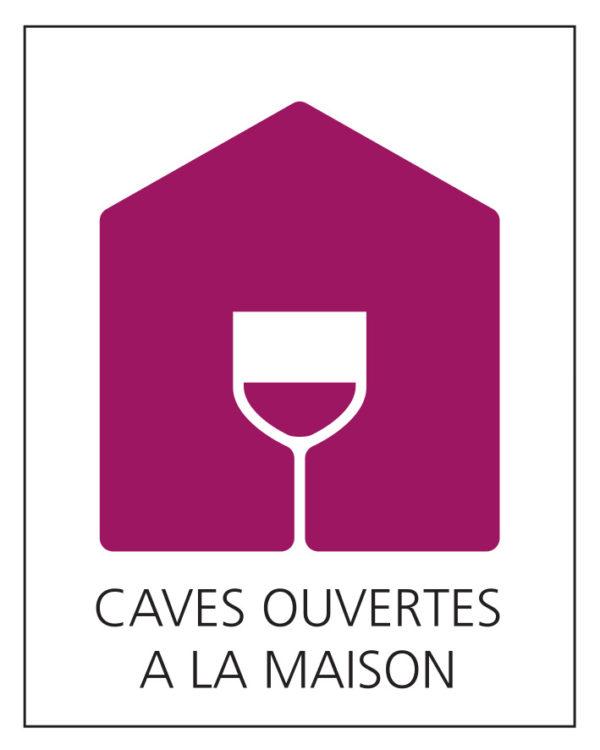 Caves ouvertes à la maison