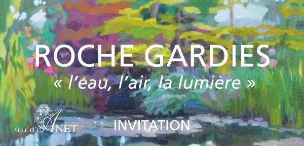 ©RocheGardies expo tableaux  galerie d'art Anet mai juin juillet 2016 carton recto
