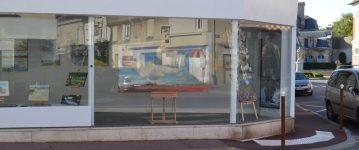 ©RocheGardies Galerie Anet 1 bis
