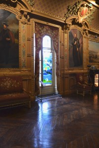 rochegardies-peintre-portraits-et-vitrail-luxe-a-la-francaise-2016-chateau-de-maintenon