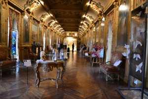 rochegardies-peintre-portraits-et-vitrail-luxe-a-la-francaise-2016-chateau-de-maintenon-2