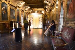 rochegardies-peintre-portraits-et-vitrail-luxe-a-la-francaise-2016-chateau-de-maintenon-21