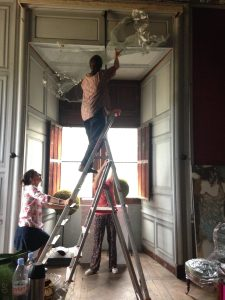 rochegardies-peintre-portraits-et-vitrail-luxe-a-la-francaise-2016-chateau-de-maintenon-25-bis
