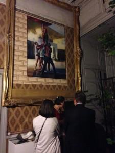 rochegardies-peintre-portraits-et-vitrail-luxe-a-la-francaise-2016-chateau-de-maintenon-33