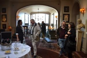 rochegardies-peintre-exposition-tableaux-portraits-la-cour-du-grand-monarque-best-western-2016-14