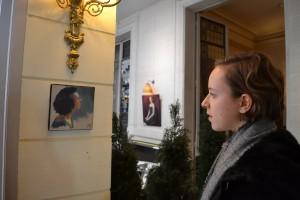 rochegardies-peintre-exposition-tableaux-portraits-la-cour-du-grand-monarque-best-western-2016-15