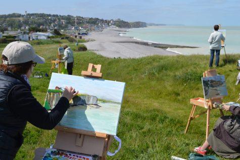 ©RocheGardies peintre stage peinture normandie 2018_JPG