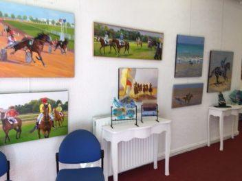 Roche Gardies peintre à la galerie Doublet Avranches_0337