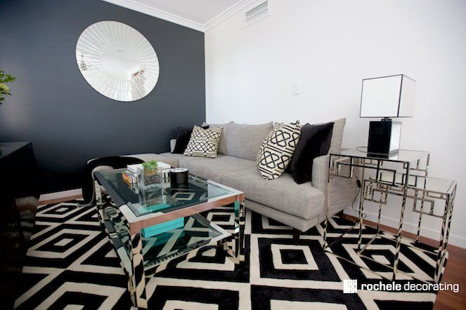 14 Most Popular Interior Design Styles Explained Rochele Decorating