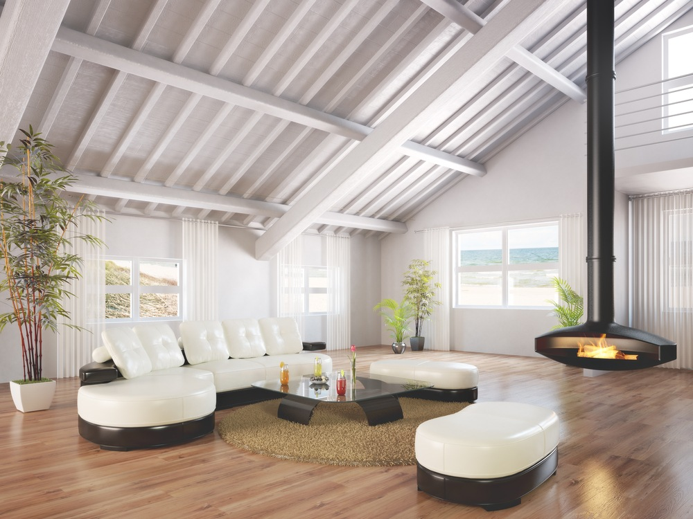 14 Most Popular Interior Design Styles Explained  Rochele