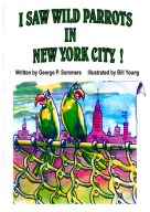 2010-I-Saw-Wild-Parrots_in_NYC_72