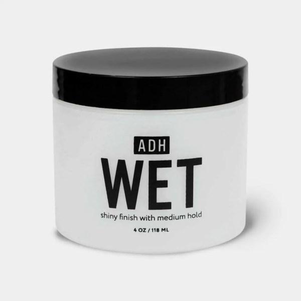 ADH Wet