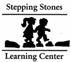 Stepping Stones Learning Center's Toddler and Preschool