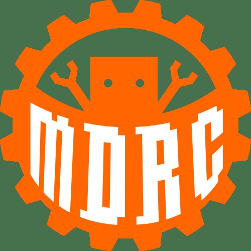 Rit Multi Disciplinary Robotics Club
