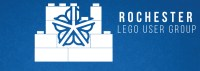 Rochester Lego User Group