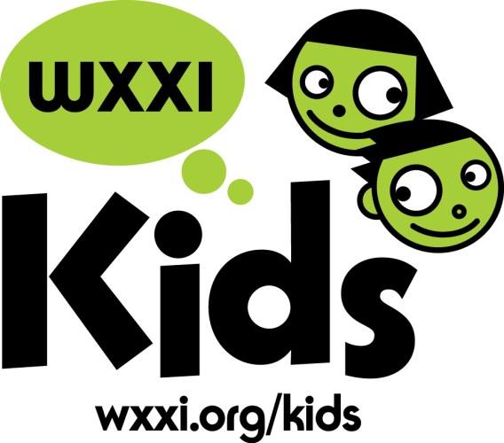 WXXI Kids