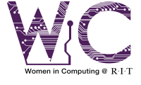 Women in Computing Projects Committee