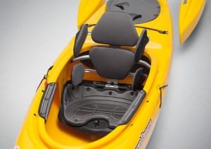 seating-large-kayak seat