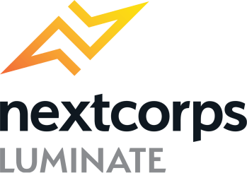 Finalists selected for Luminate's fourth round