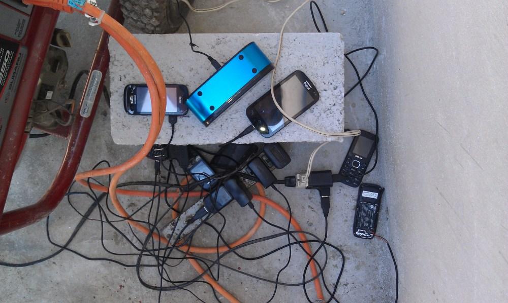medium resolution of 1electricity