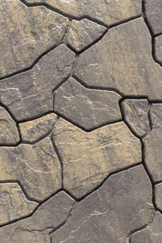 Flagstone  Rochester Concrete Products