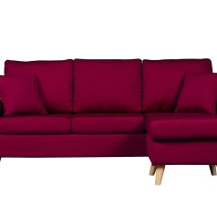 Modern Sofa Colors Thayer Coggin Milo Baughman Design Sectional With Reversible Chaise 43 10