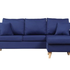 Modern Sofa Colors Pull Out Bed Toronto Design Sectional With Reversible Chaise 43 10