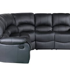 Extra Large Round Sofa French Provincial Set Sale Leather Sectional Polaris