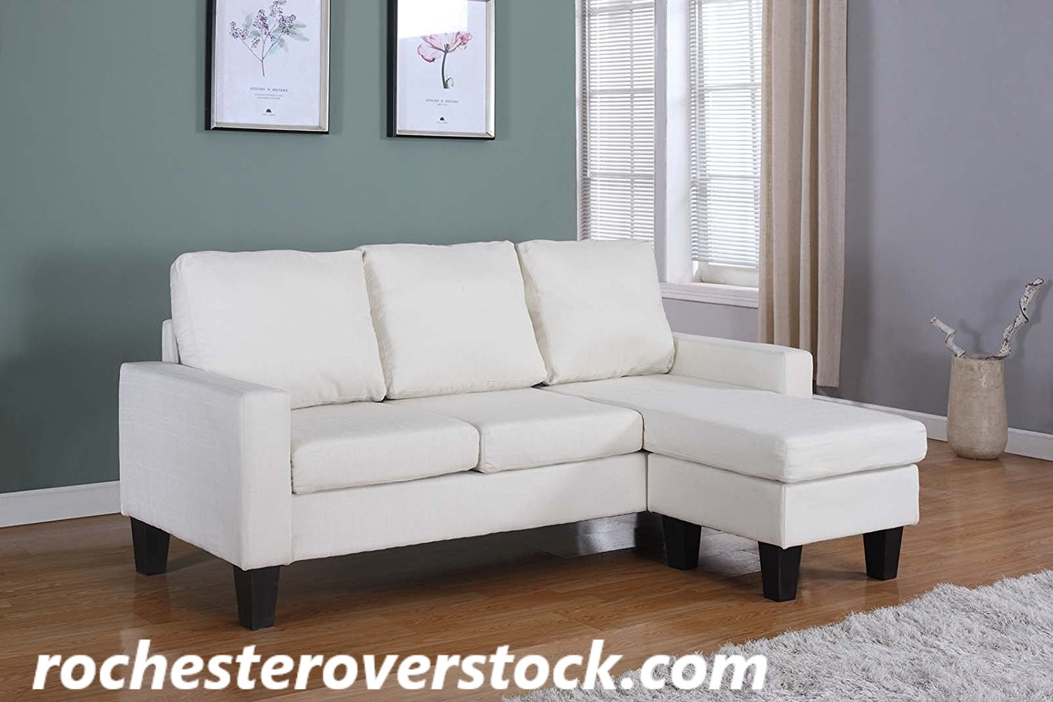 quality sofas for less sofa seat height cm linen cloth modern contemporary upholstered