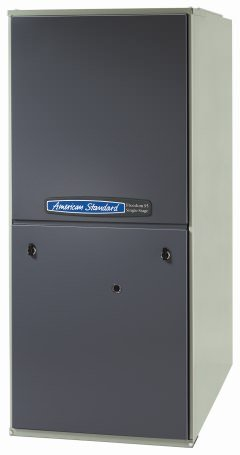 American Standard Furnace - Freedom 95 Single Stage