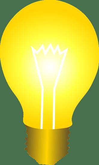 Cheap Light Bulbs Sale