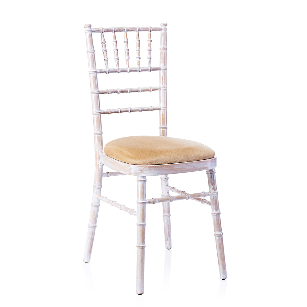 limewash chiavari chairs hire office chair clearance dorset devon somerset chivari ivory