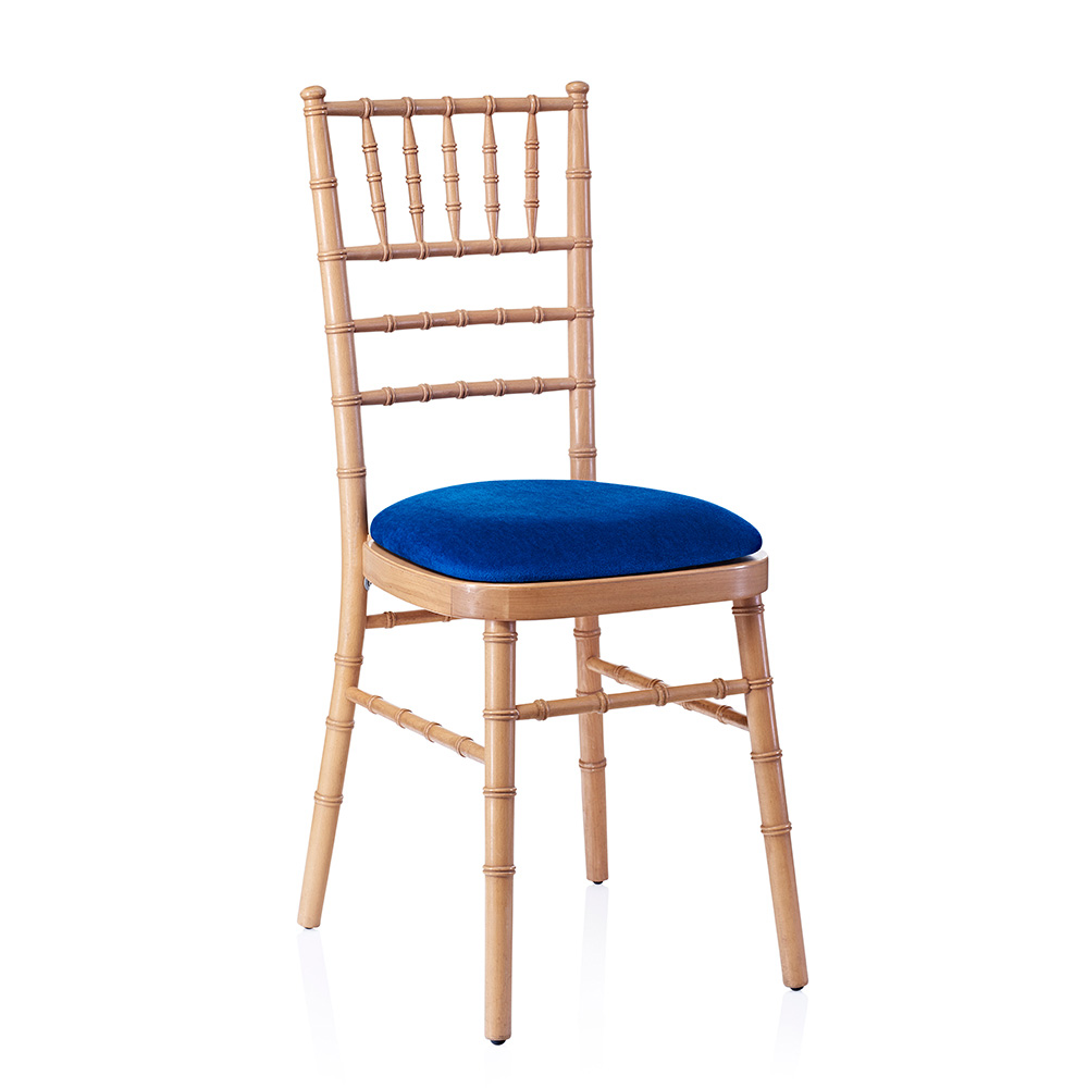 limewash chiavari chairs hire wheel natural chair | dorset devon somerset