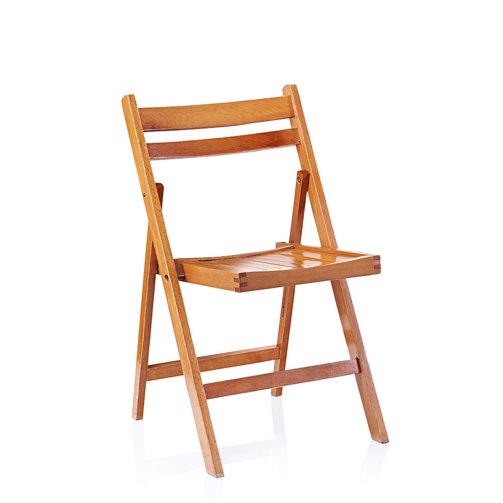 Copper Dining Chairs Copper Wooden Folding Chair