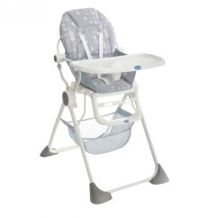 Chicco High Chairs Uk All Weather Wicker Outdoor Chair Hire For Children Dorset Devon A Child S Made By That Is Available To Events