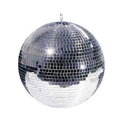 glass round kitchen table honest dog food reviews disco ball hire dorset | devon somerset - lighting ...