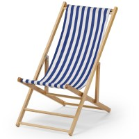 Deck Chair Hire | Traditional Seaside Deck Chairs For Hire ...