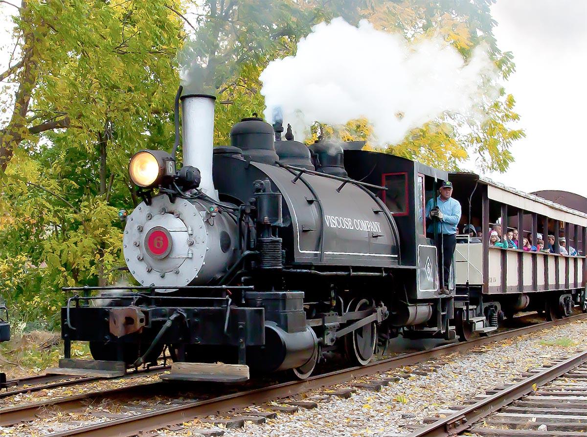 Resultado de imagen de trains