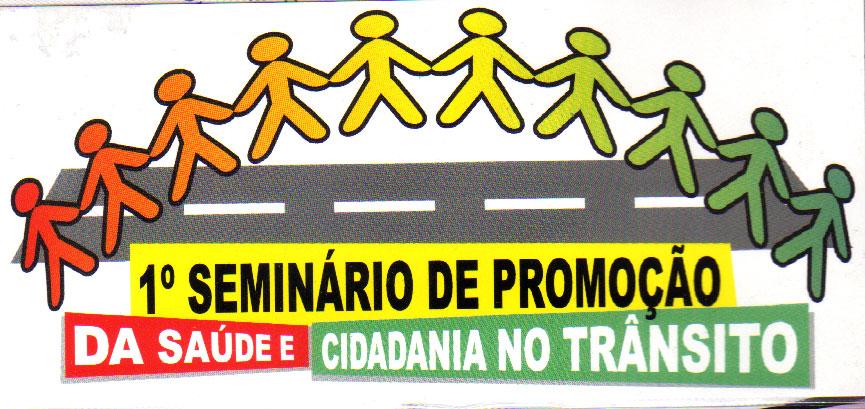 Conselho Regional de Psicologia Minas Gerais (6/6)