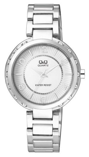 ceasuri firma ieftine Ceasuri de dama