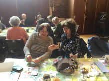 Rochester Dementia Cafe 3