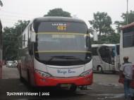 IMG_5401