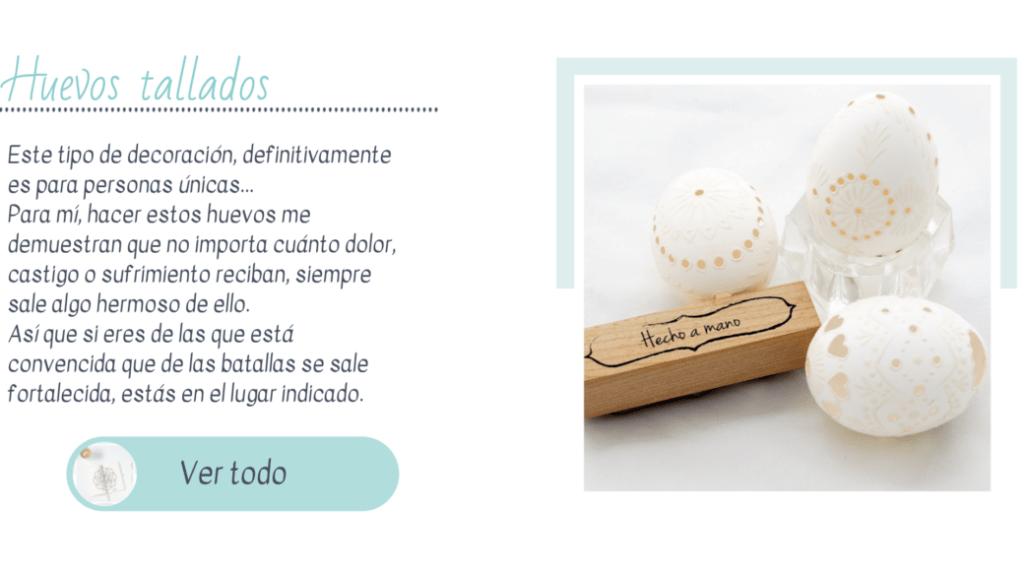 ROCIO CASAS foto inicio web huevos tienda