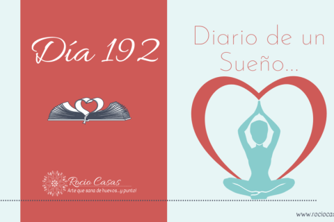 Diario de Agradecimiento Día 192