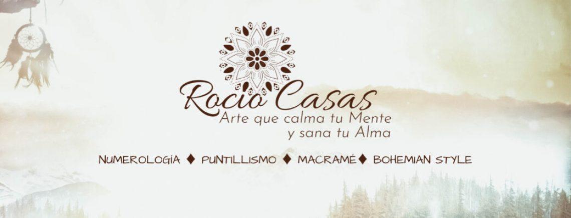 PORTADA Rocio Casas