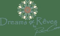 Dreams and Reves Rocio Casas