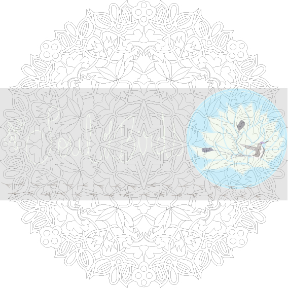 MANDALA-04-01