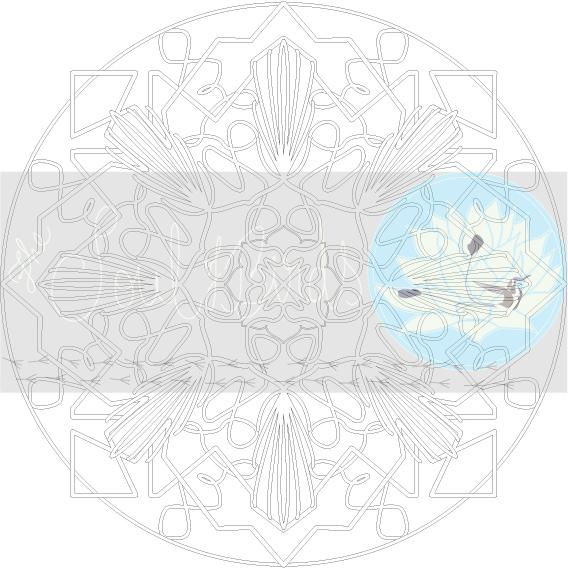 MANDALA-05-01