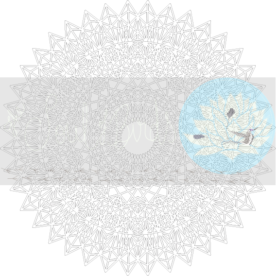 MANDALA-09-01