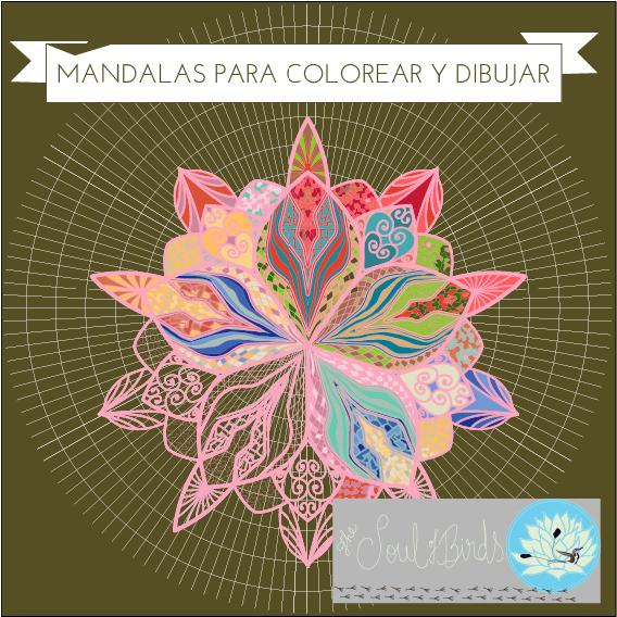 MANDALA-portada-01